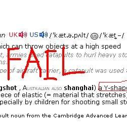 diction fail C.JPG