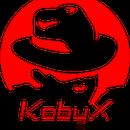 kobyx