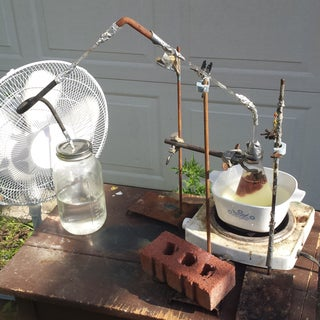HCl flask fan setup fumehood.jpg