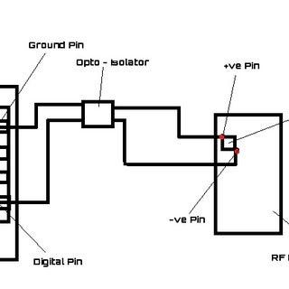 ArduinoOptoIsolatorSetup.jpg