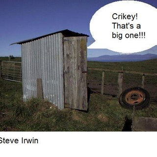 Steve irwin outhouse.jpg