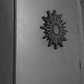 pill cabinet door.jpg