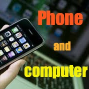 """3 Fast Phone and Computer """"Life Hacks"""" Everyone Should Know"""