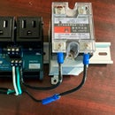 A Simple Way to Add a Solid State Relay to Your Project