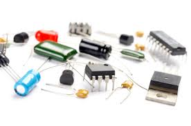 Which Components Are Worth Salvaging From Electronic Devices (And Where They Are Found)