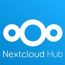 Installing Nextcloud on a Raspberry Pi Using Docker