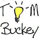 Tom Buckey