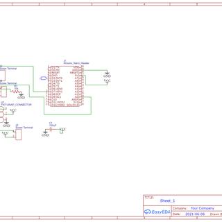 Schematic_SmartPB_2021-06-06_20-38-44.png