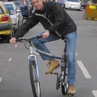 riding_wobble_bike.JPG