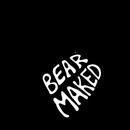 bearmaked