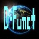 D-Funct