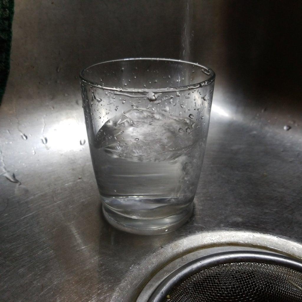 Safe Drinking Water