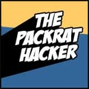 packrathacker
