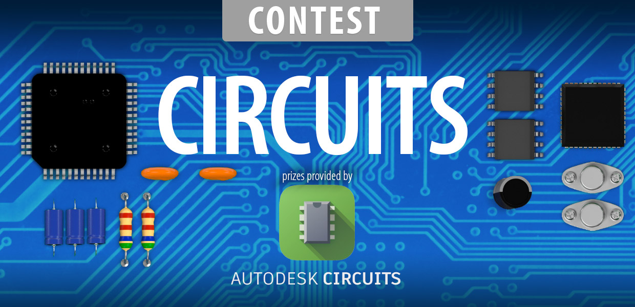Circuits Contest 2016