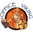 Office Viking