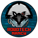 RobotechNancy