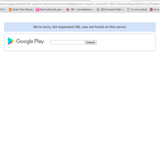 Google Play not working.PNG