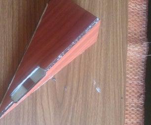 Không Chỉ Là Cộng Hưởng Âm_how to Make Resonator for Mobile Phone
