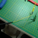 Oscilloscope Probes