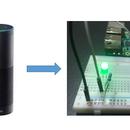 Control Raspberry Pi GPIO Using Amazon Echo (Fauxmo)