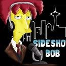 sshowbob