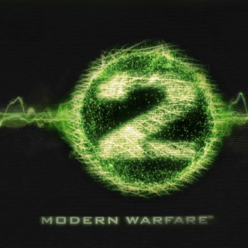 How to Nuke/Weapon Boost on COD MW2