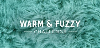 Warm and Fuzzy Challenge