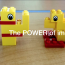 The Powerful Learning in Making a LEGO Duck