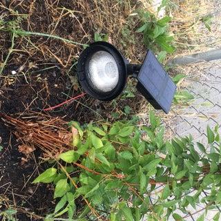 ESP8266 Soil Moisture Sensor With Arduino IDE
