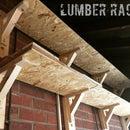 Lumber Rack