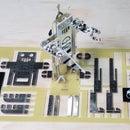 BeepBoop! 3D Soldering Kit