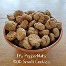 PepperNuts - Dutch Spiced Treats