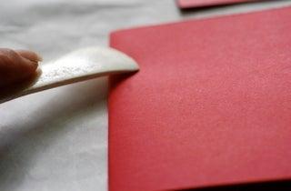 Folding Your Signature