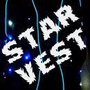 Star Vest