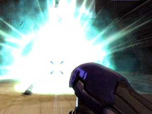 How to get the Scarab Gun in Halo 2