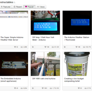 instructables snip.PNG