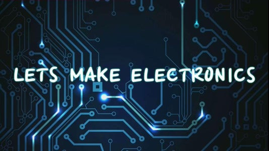 How to Control a Relay With Arduino