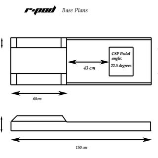 PlansBase2copy_zps00c9b5b5.JPG