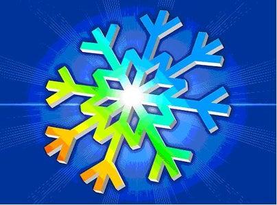 Maintenance & Winterization