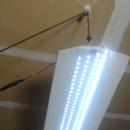 $10 LED Shop Light
