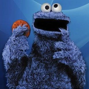 cookie-monster3-7769871237963363.jpg