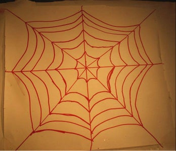 Drawing the Web and Making