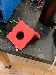 Prepare 3D Files - Box/Shelf Lids