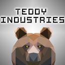TeddyIndustries
