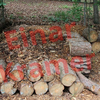 WoodStackCompost wm.jpg