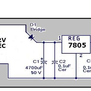 halfwave 5VDC_REG.PNG