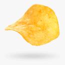 potato_chip