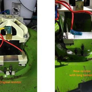 Lawn mower_concrete resistor_labeled.jpg
