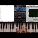 Arduino Music: Chord Detector