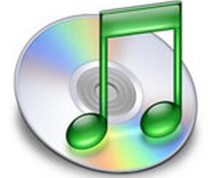 Delete Those Unwanted ITunes Songs From Your Computer